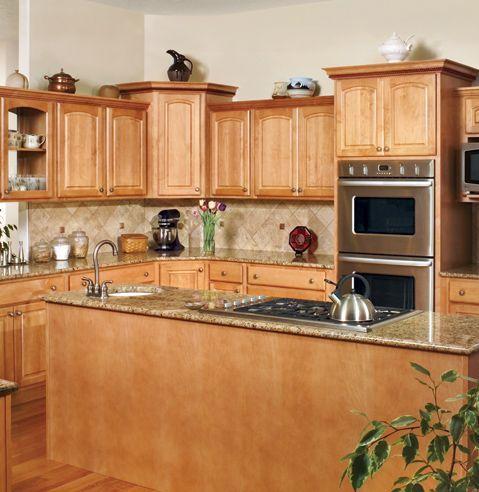Best 13 Best Images About Kitchen Cabinet Blind Corner 400 x 300