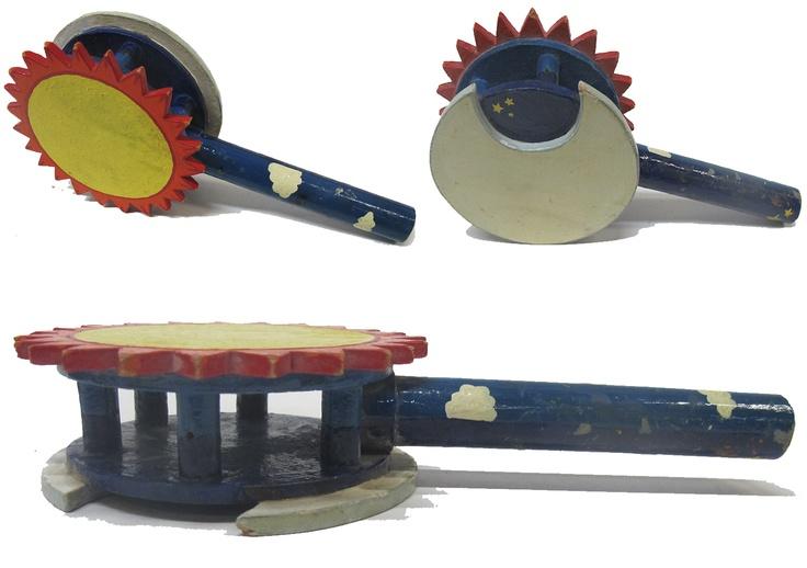 Treball realitzat al taller de plàstica grans. Curs 2012/2013  www.escolatrac.com