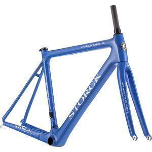 Storck Visioner C Road Bike Frameset - 2015 | Competitive Cyclist