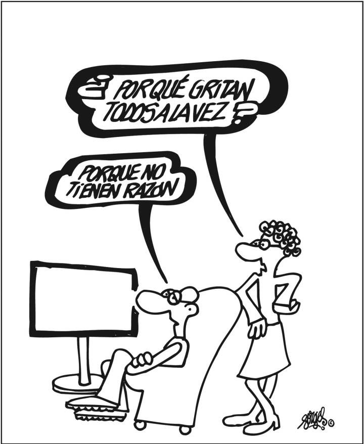 Forges | Opinión | EL PAÍS H Comic, Frases Humor, Humor Grafico, Funny Comics, Comic Strips, Cartoon, Fictional Characters, Grande, Origami