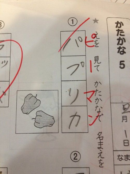 rdlf: (via Twitter / HIM_kisarazu: これはだめなのか? …)