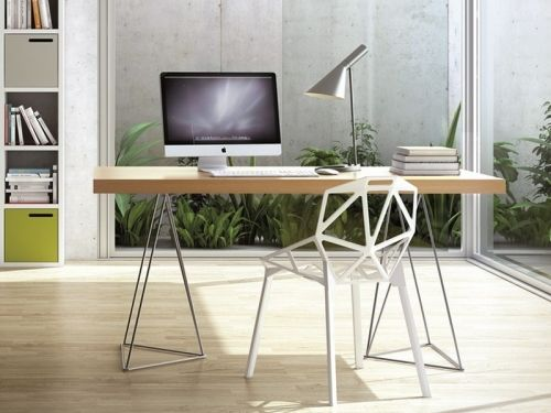 emahome MULTI table