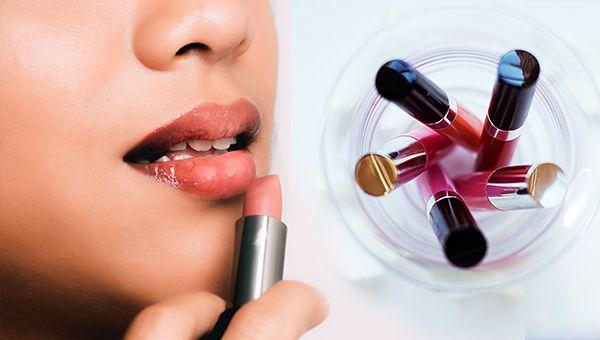 23+ Lipstick Mockups - Free & Premium PSD Vector JPG PNG Downloads    Lipstick, Beauty packaging, Cosmetics industry