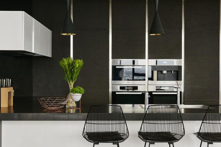 Zen Penthouse, Melbourne, a Luxico Holiday Home
