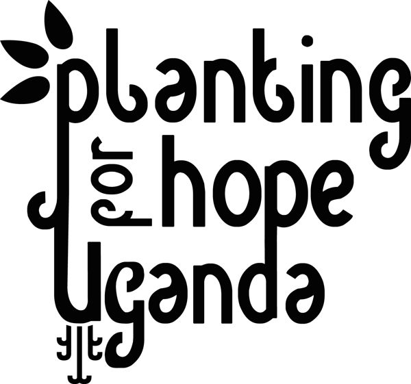 Planting For Hope