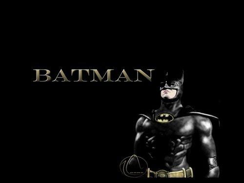 batman halloween wallpaper - photo #10