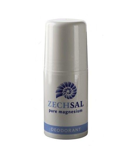 Naturalne dezodoranty w sklepie internetowym w Warszawie http://sklep.sveaholistic.pl/blog/naturalne-dezodoranty-bez-aluminium-bezpieczne-i-skuteczne.html