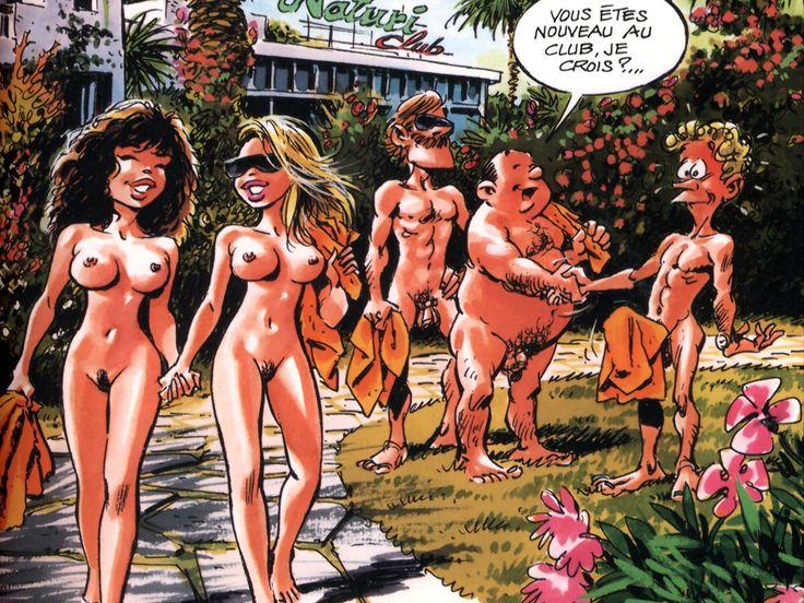 porn dessin anime best paris escorts