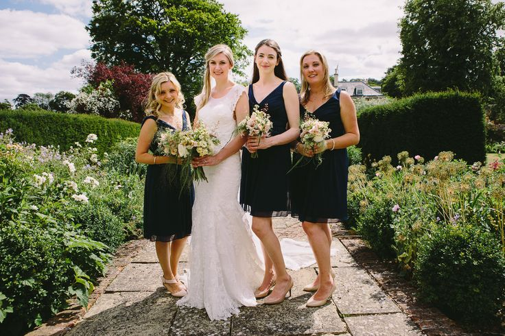 Rockley Manor Wedding by Kevin Belson Photography. http://kevinbelson.com  Tel: 07582 139900 or 01793 513800 or email: info@kevinbelson.com