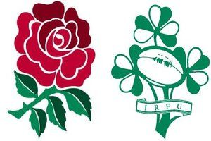 Six Nations 2014 Preview – Ireland v England ... http://www.pulpinterest.com/sport/rugby/six-nations-2014-preview-ireland-v-england ... #Ireland #England #Rugby #SixNations