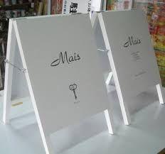 「看板 デザイン プレート看板  アクリルサイン」の画像検索結果