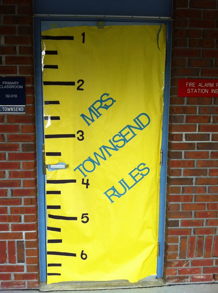 Math Classroom Door Decoration Ideas ~ Best images about bulletin board ideas on pinterest