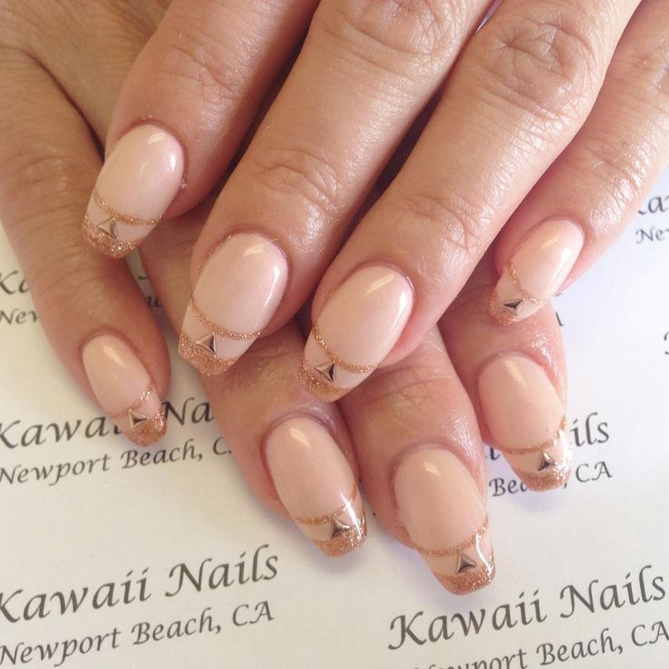 874 best Nailzz images on Pinterest | Gel nails, Nail design and ...