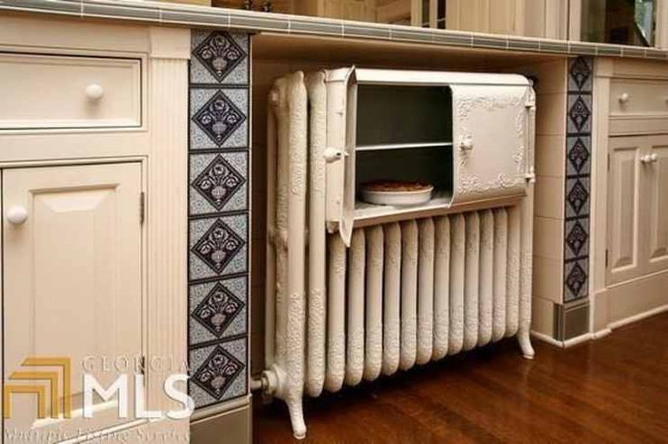 69 best radiators victorian images on pinterest cast. Black Bedroom Furniture Sets. Home Design Ideas