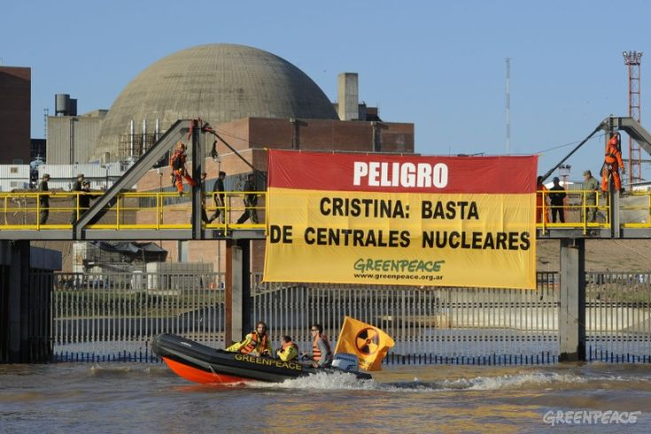 Climate Zone Buenos Aires Argentina