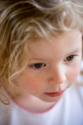 Atividades divertidas para crianças com autismo | eHow Brasil