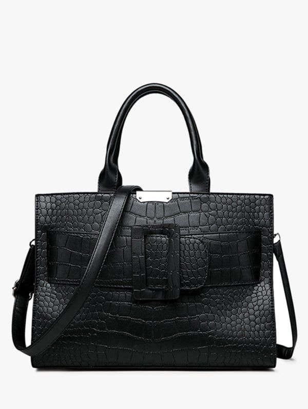 Many Types Of Women S Handbags For The Majority Las Purchasing An Authentic Designer Handbag Is Not Really Something To Hurry Straight Into