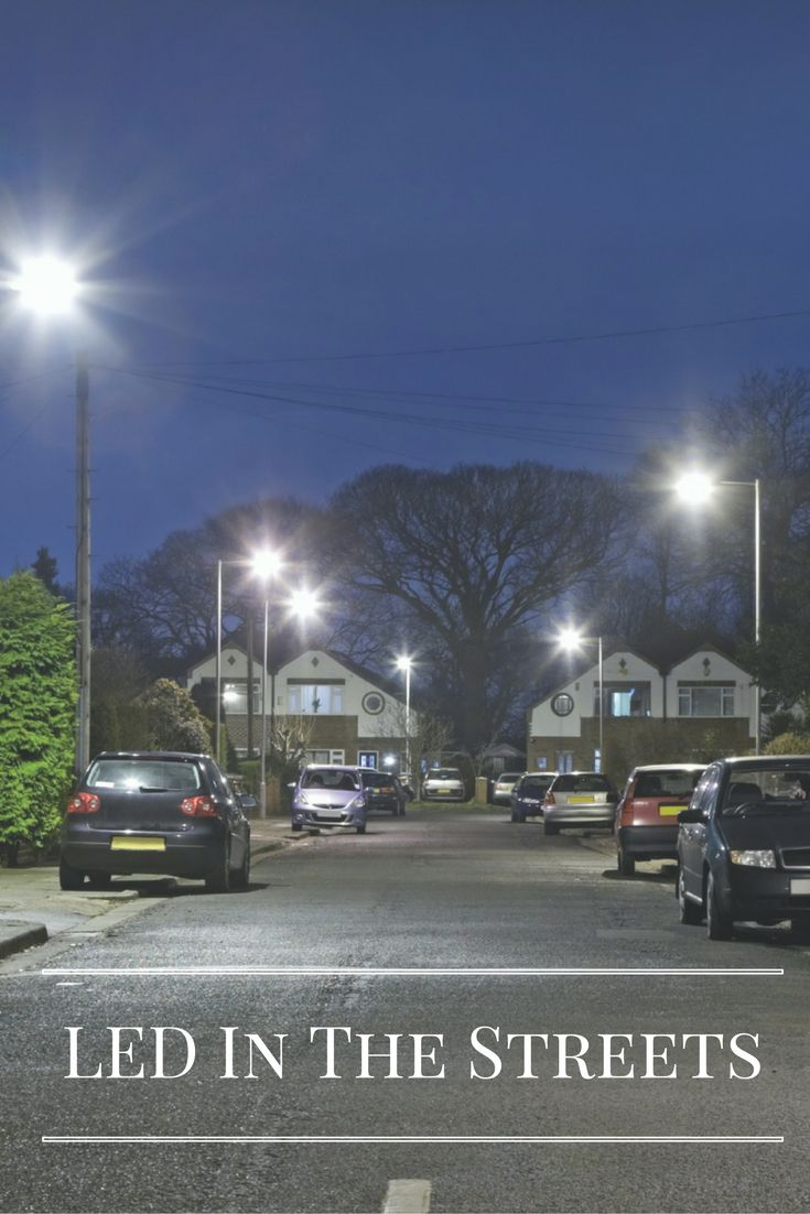175 best urban light images on pinterest beautiful places new up to 75 savings on municipal energy bills by switching to led street lighting arubaitofo Choice Image