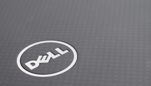 Dell reportedly near closing the sale of its IT services unit to Japans NTT Data http://ift.tt/1MuZmpF  Dell is reportedly finalizing the sale of its IT consulting unit to NTT Data for $3.5 billion. According to Reuters the deal which will help Dells pay down debt from its $67 billion acquisition of EMC Corp. may officially be announced today. Read More Source : Dell reportedly near closing the sale of its IT services unit to Japans NTT Data  The post Dell reportedly near closing the sale of…