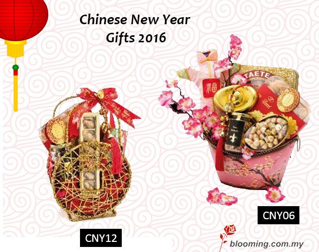 Order your prosperity hamper for this Chinese New Year. Get yours now @ http://goo.gl/ksarau