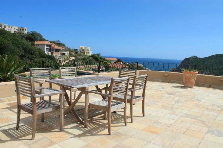 Residential Properties For Sale   Knysna   Pam Golding Properties