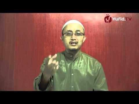 Islamic Video, Manhaj Salaf Video, Islamic Reference, Salafy, Muslim, Kajian, Pengajian, Muhammad, Salaf, Sahabat, manhaj, aqidah, syariah, madzhab salaf