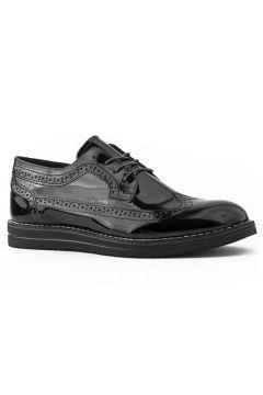 Forza 1118 Rugan Bağcıklı Erkek Çocuk Klasik Günlük Ayakkabı https://modasto.com/forza/erkek-cocuk/br44731ct138