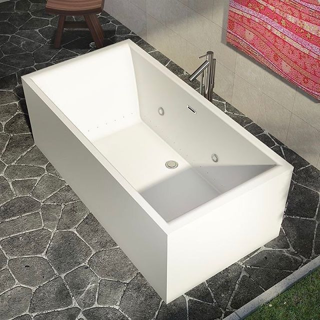 73 best BainUltra.....The Originator of the Air Bath System. The ...