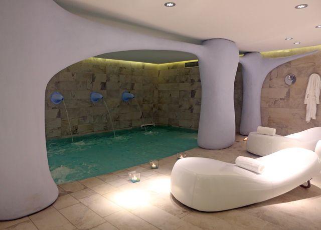 Risultati immagini per hotel monasteri siracusa golf resort