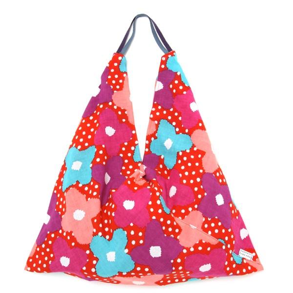 Cute Asian Bags 73