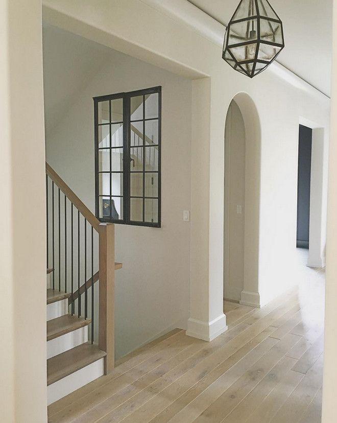 Foyer Door Yoga : Best entryway images on pinterest