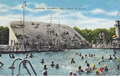 Top 101 Ideas About Fargo On Pinterest Parks Park In And Pools