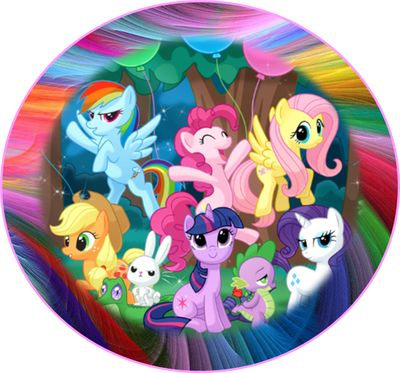 rainbow dash cake template - 50 best images about my little pony birthday with free