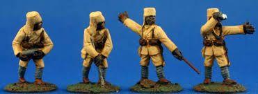 Αποτέλεσμα εικόνας για colonial miniatures