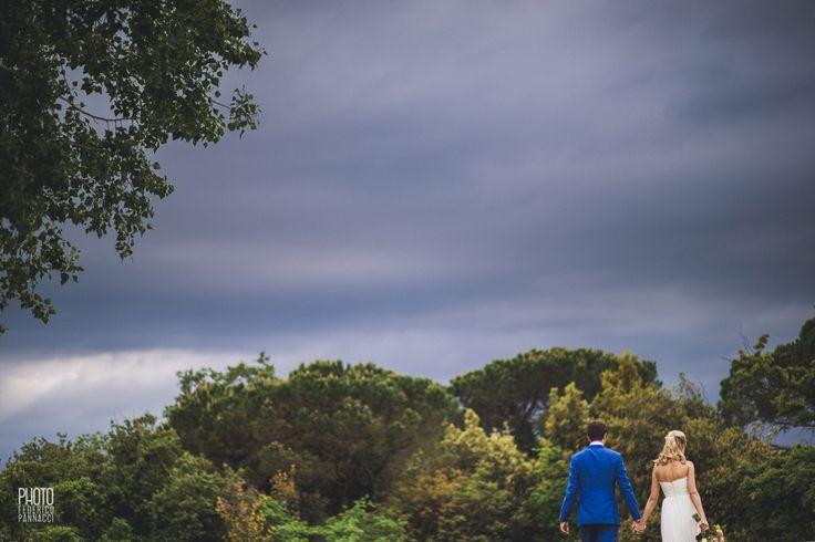 068-chiantishire-wedding