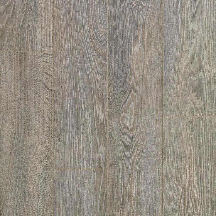 33 Best Images About Wood On Pinterest Madeira Red Oak