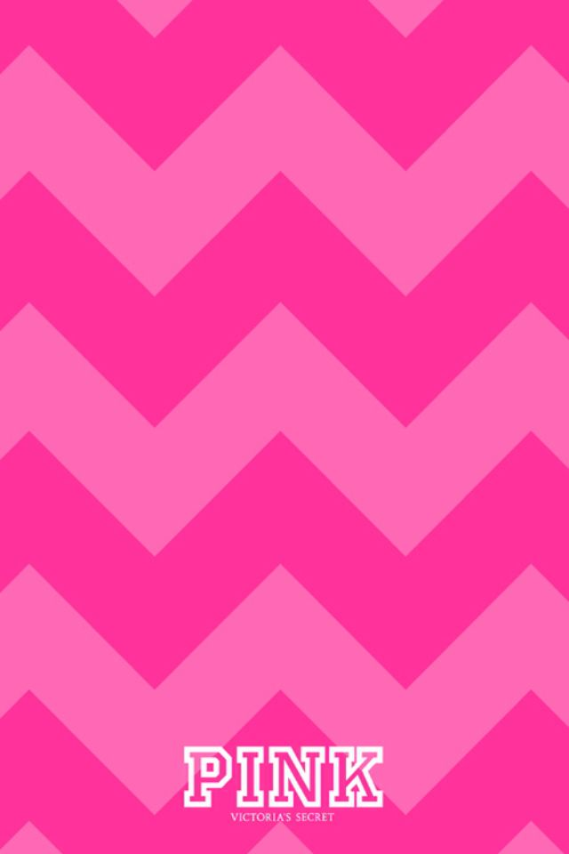 wallpaper pink vs - photo #15