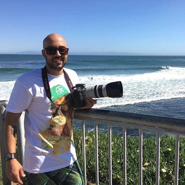 #fotografo #fotografando #canon #foto #travel #california #bigsur #usa #trip #motorhome #califa #santacruz #hc #surf #photopro #view #oakley #unitcloathing #waves #calocals - posted by André Hänni Tortorelli https://www.instagram.com/andrehanni - See more of Big Sur, CA at http://bigsurlocals.com