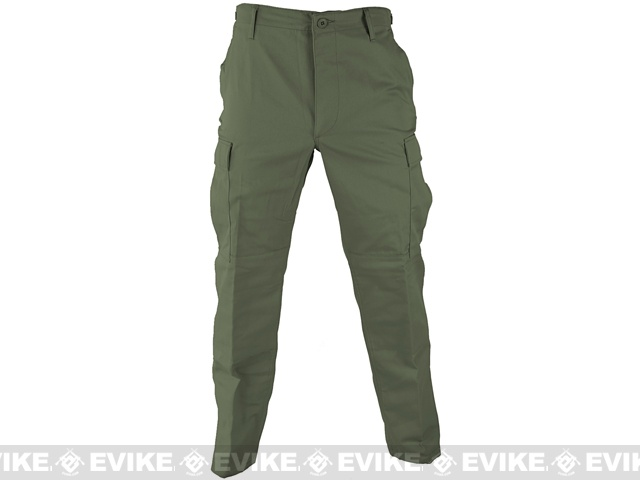 PROPPER™ BDU Trouser - Olive - Size: M