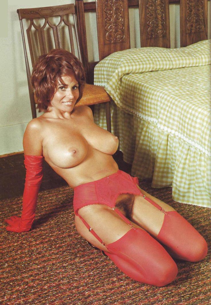 vintage women porn