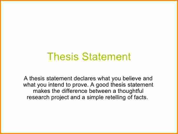 Πάνω από 25 κορυφαίες ιδέες για Persuasive examples στο Pinterest - persuasive letter example