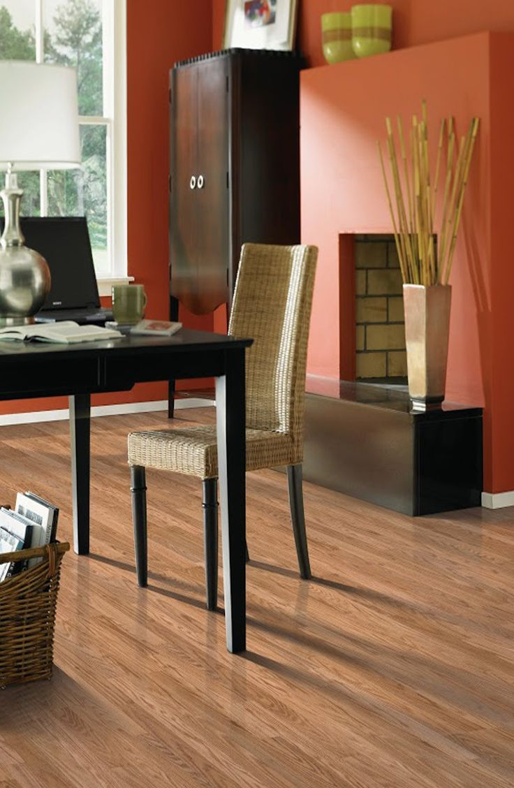 11 best the easy nature of laminate images on pinterest for Columbia laminate flooring canada