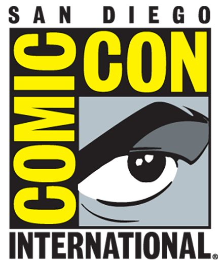 A Complete List Of Free Stuff to do at the San Diego Comic Con 2017: http://wp.me/p868r8-1qv