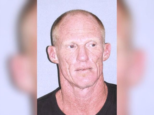 Todd Marinovich, former quarterback for the USC Trojans and the then-Los Angeles Raiders, pleaded guilty to drug and public nudity charges on Tuesday avoids jail time