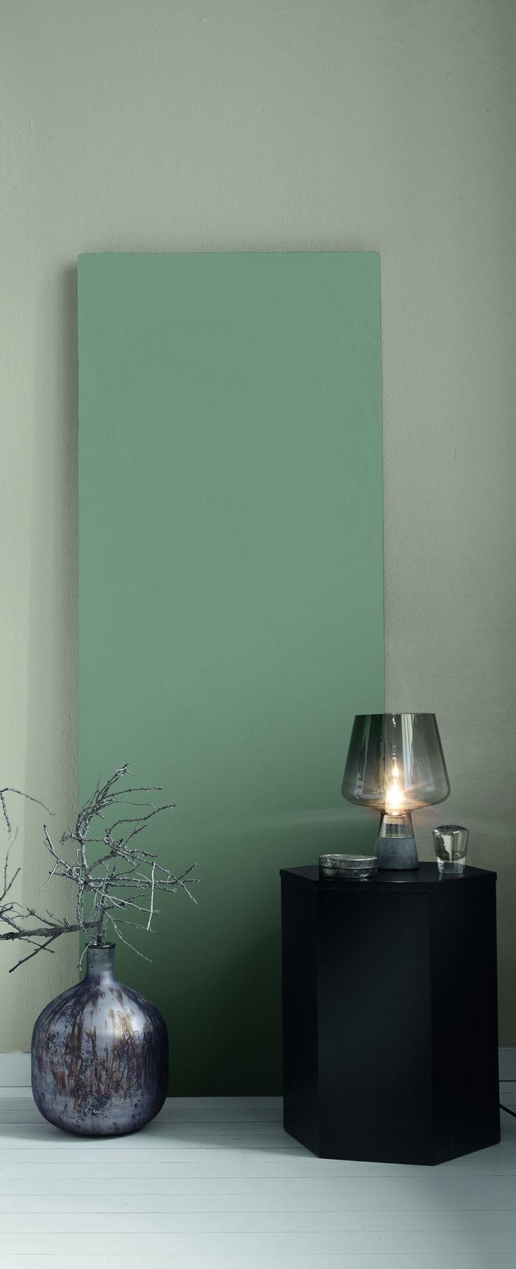 Tikkurila Color Now - paleta TRUE (szarości)