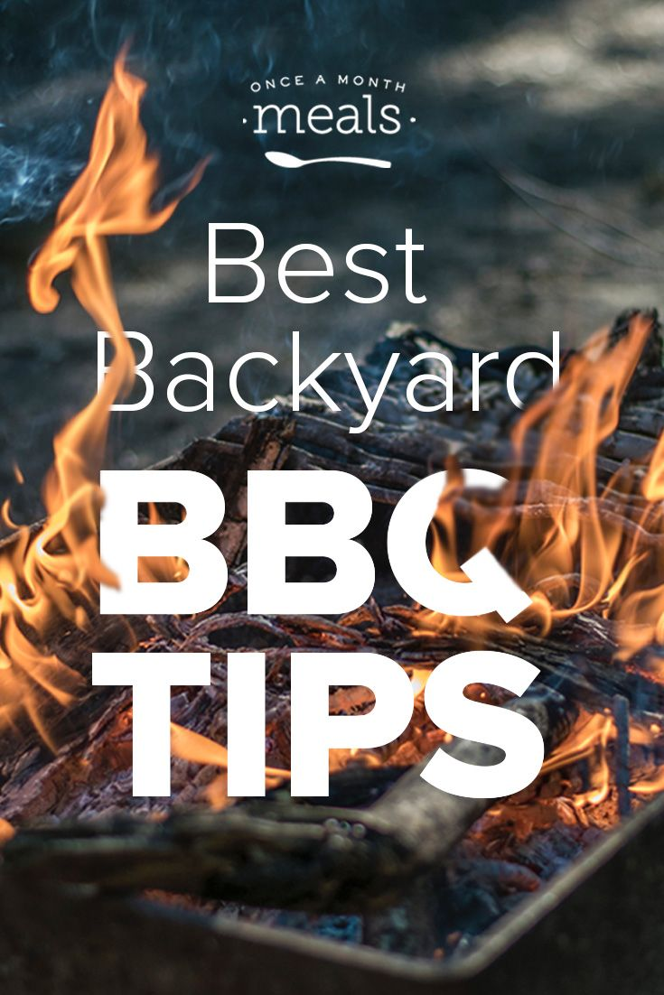 362 best grilling recipes images on pinterest grilling recipes