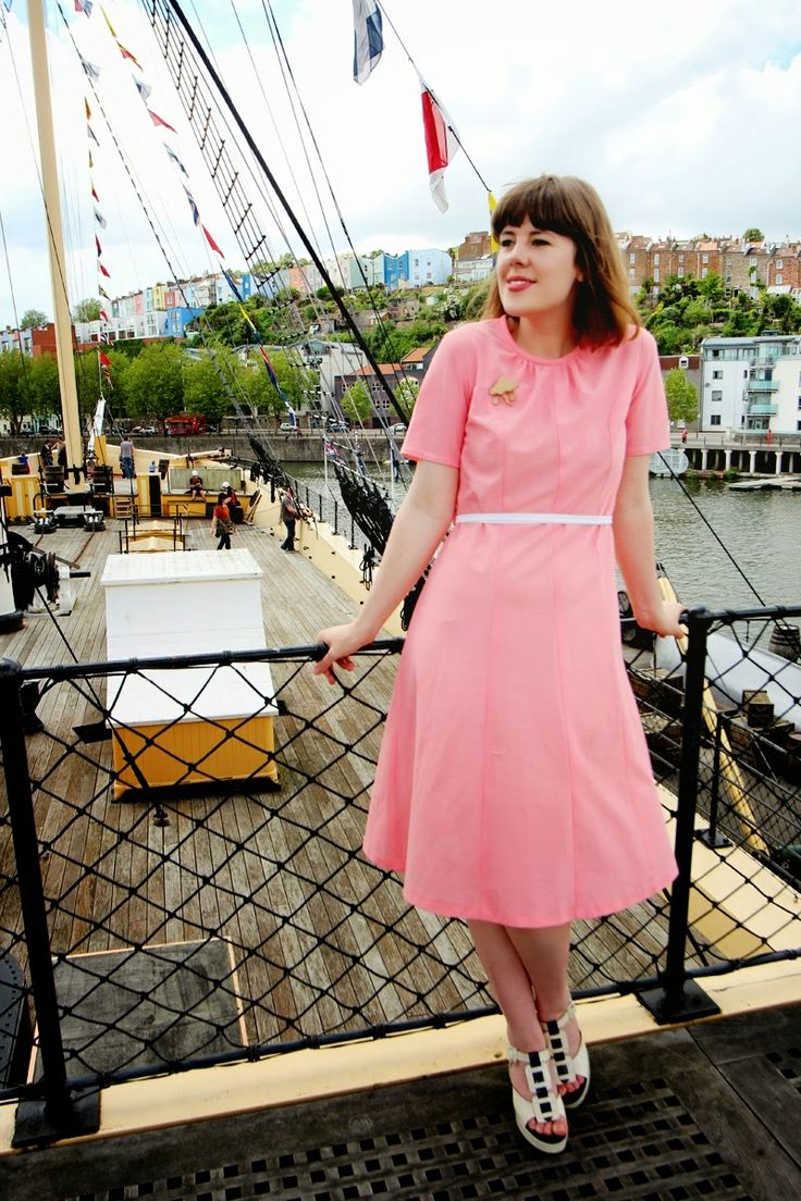 17 best images about what i wore on pinterest bristol for Boden great britain