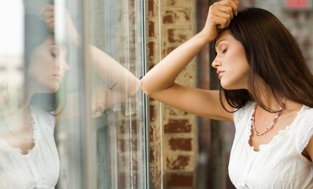 Позитивный взгляд: как перестать жаловаться на жизнь