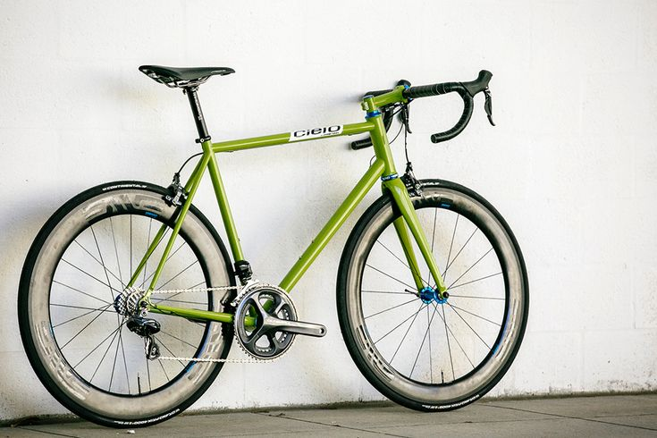 12 best AGU - Bicycle Close Ups images on Pinterest | Bicycling ...