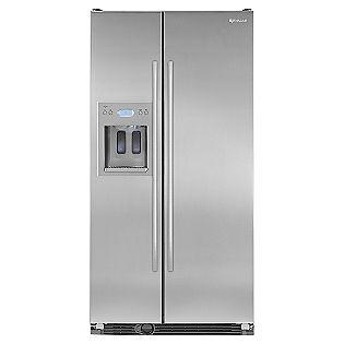 12 Best Kitchen Refrigerator Images On Pinterest Kitchen